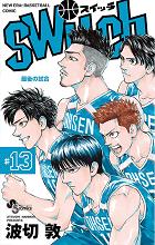 switch 13